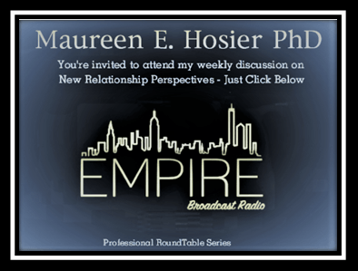 Empire Radio Professional Roundtable Series