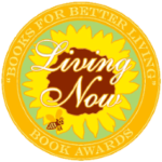 Living Now Gold Book Awards