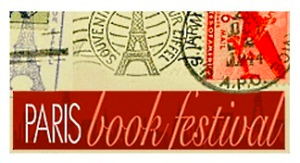 Paris Book Festival