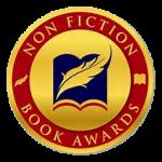 non fiction book award