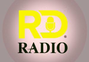 Roni Deutch Radio
