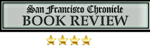 SF book-review- 4 stars